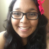 Harley from Fairfax | Woman | 24 years old | Aquarius