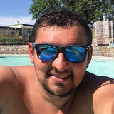 Moisesinacio  from Hays   Man   33 years old   Pisces