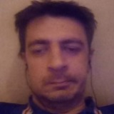Lionel from Tarbes | Man | 41 years old | Virgo