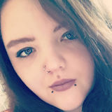 Stormborn from Oldenburg | Woman | 26 years old | Virgo