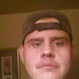 Mjay from Lockport | Man | 35 years old | Aquarius