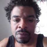 Kenyarhill8Gh from Camden | Man | 42 years old | Aquarius