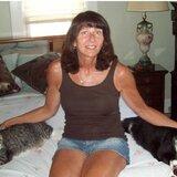 Leonida from Wilbraham | Woman | 54 years old | Scorpio