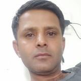 Babusinghbabkm from Talwandi Bhai   Man   35 years old   Taurus