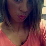 Nichole from Soddy Daisy | Woman | 31 years old | Libra