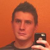 Skibs from Trenton | Man | 28 years old | Taurus