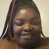African Dating Site in Florida #7