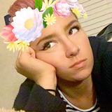 Sunny from Brooksville | Woman | 23 years old | Taurus