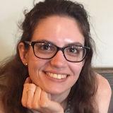 Graciegirl from Spokane | Woman | 30 years old | Gemini