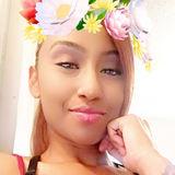 Truu from Arlington | Woman | 24 years old | Libra