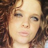 Women Seeking Men in Lenoir City, Tennessee #9