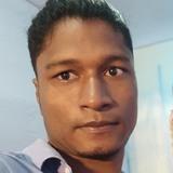 Biswajit from Sambalpur | Man | 30 years old | Gemini