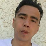 Youngchief from Regina | Man | 25 years old | Gemini