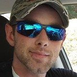 Ty from Rowlesburg   Man   28 years old   Capricorn