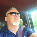 Dw from Hendersonville | Man | 53 years old | Pisces