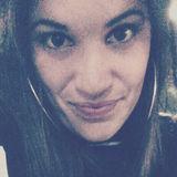 Sexymorena from Las Palmas de Gran Canaria | Woman | 27 years old | Leo