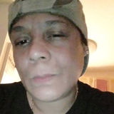 Papi from Brookline   Woman   54 years old   Capricorn