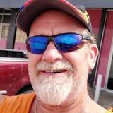 Scottlotzmd from Saint Louis   Man   57 years old   Aries