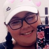 Yesi from Hutchinson | Woman | 20 years old | Capricorn