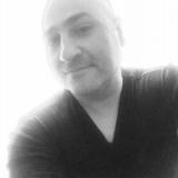 Troremo from Troisdorf | Man | 47 years old | Sagittarius