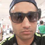 Mmasif from Friedrichshafen | Man | 28 years old | Leo