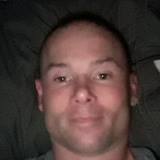 Alainrock from Montreal   Man   45 years old   Pisces