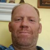 Shaunb from Yankeetown | Man | 54 years old | Taurus