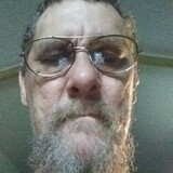 Knoxbrit6V from Rock Hill | Man | 58 years old | Pisces