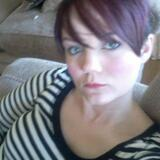 Jacquelyn from Bay City   Woman   31 years old   Virgo