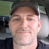 Cbfaulkner4Bd from Harper | Man | 48 years old | Aries