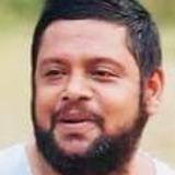 Nishesh from Benares | Man | 31 years old | Aquarius