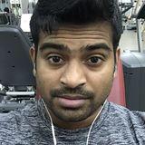 Krish from New Delhi   Man   28 years old   Sagittarius
