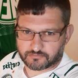 Souzapaulo1Y5 from Danbury | Man | 43 years old | Taurus