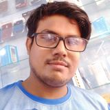 Immy from Sahibganj   Man   25 years old   Pisces