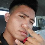 Mack from Miri | Man | 22 years old | Aries