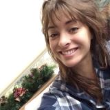 Lauren from Loma Linda | Woman | 31 years old | Aquarius