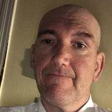 Alfie from Wolcott   Man   49 years old   Virgo
