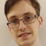 Marc from Hamburg-Altona | Man | 22 years old | Sagittarius