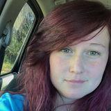 Woods from Jonesboro   Woman   27 years old   Sagittarius