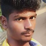 Hari from Pondicherry | Man | 26 years old | Taurus