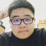 Warren from Melaka   Man   27 years old   Aries