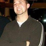 Zackary from Munith | Man | 32 years old | Aquarius