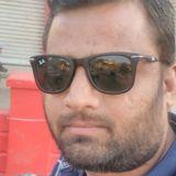 Manish from Anjar   Man   35 years old   Virgo