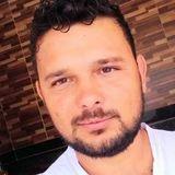 Indian Singles in Estado de Minas Gerais #6