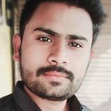 Ramzan from Rajura | Man | 25 years old | Sagittarius