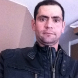 Mido from Villeneuve-le-Roi | Man | 41 years old | Capricorn