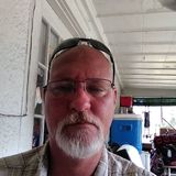 Norm from Winter Haven | Man | 54 years old | Libra