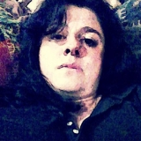 Lisa from Woodbridge   Woman   52 years old   Aquarius