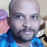 Nikki from Pachmarhi | Man | 30 years old | Virgo