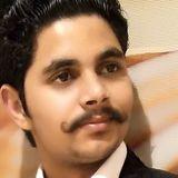 Shubhtyagi from Dhanaura | Man | 25 years old | Capricorn